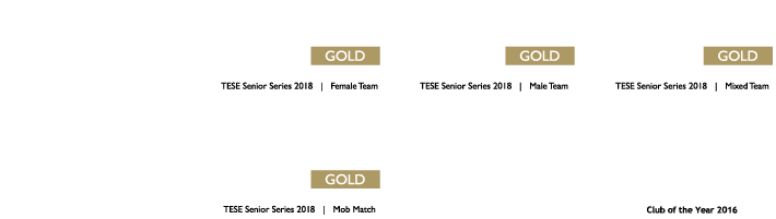 Triathlon England Club of the Year 2016